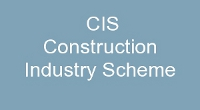 CIS Services I Provide